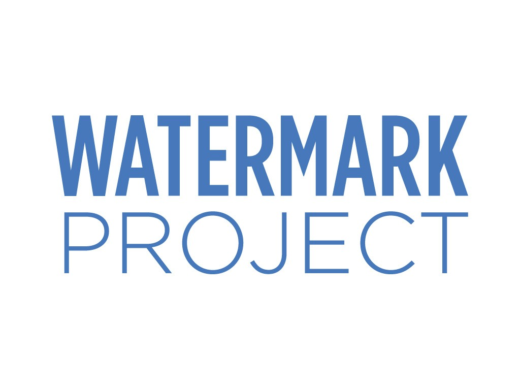 watermarkproject-logo