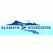 Klamath Riverkeeper