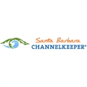 Santa Barbara Channelkeeper
