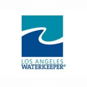 Los Angeles Waterkeeper
