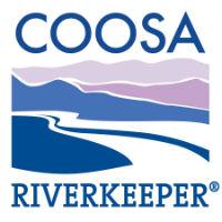 Coosa Riverkeeper Final