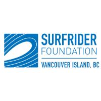 Surfrider Vancouver Island