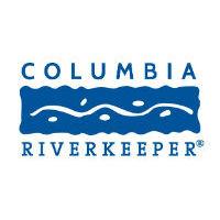columbia riverkeeper
