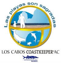 Los Cabos Coastkeeper