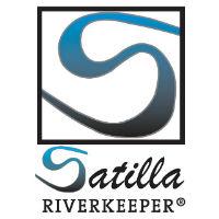 Satilla Riverkeeper