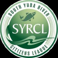 South Yuba River Citizens League