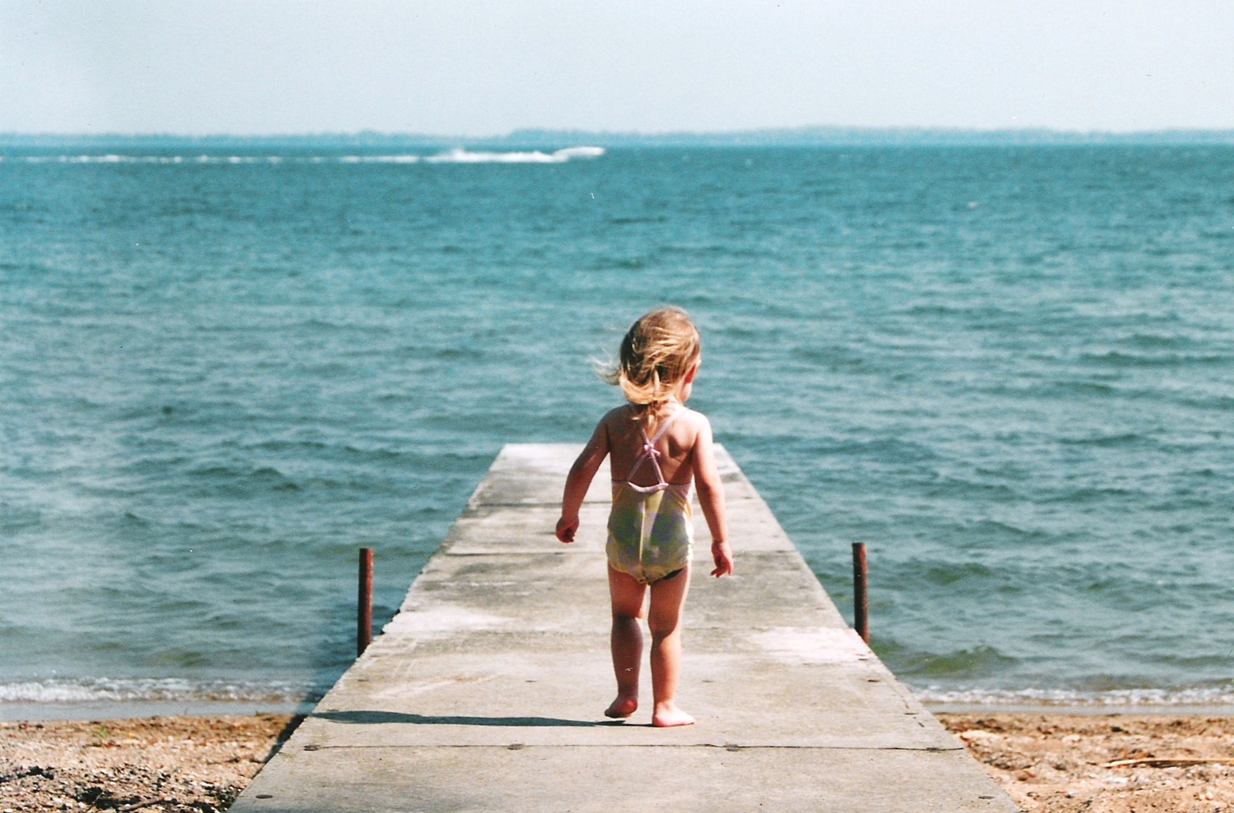Lifeguarding, Children, Water safety