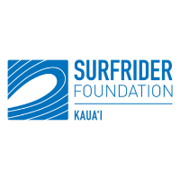 Surfrider Foundation - Kauai Chapter