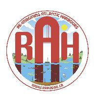 Re-imaging Atlantic Harbours 2050