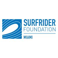 Surfrider Foundation - Kauai Chapter