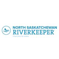 North Saskatchewan Riverkeeper